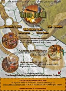 Gold-Rush-Review-Poster-REV-2